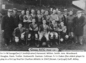 0016 1930-31 season