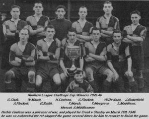 0019 season 1945-46