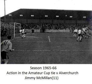 0098 1964-65 season b