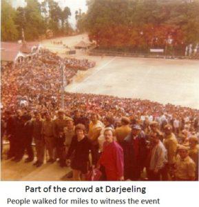 0106 darjeeling