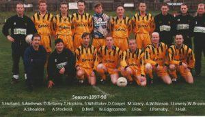 0121 season 1996-97