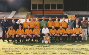 0122 season 1998-99