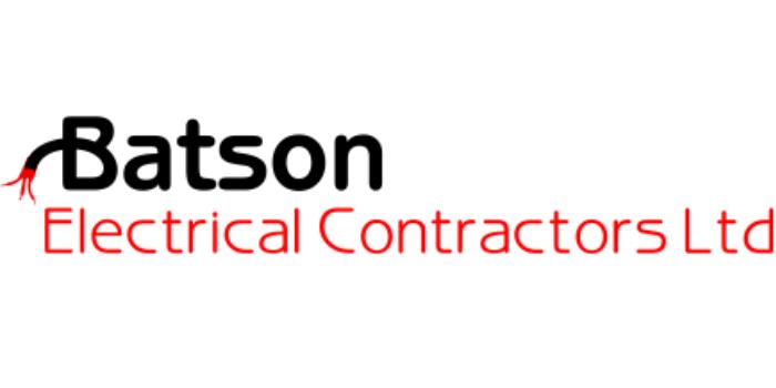 Batson Electrical