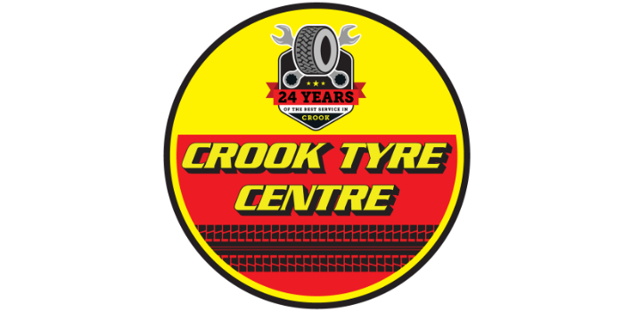 Crook Tyre Centre