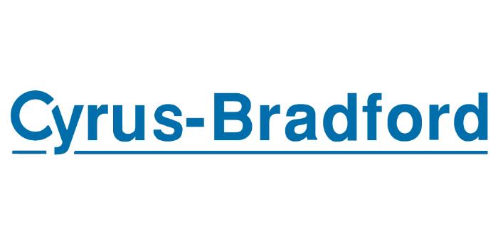 Cyrus Bradford