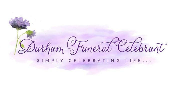 Durham Funeral