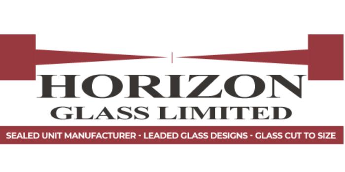 Horizon Glass