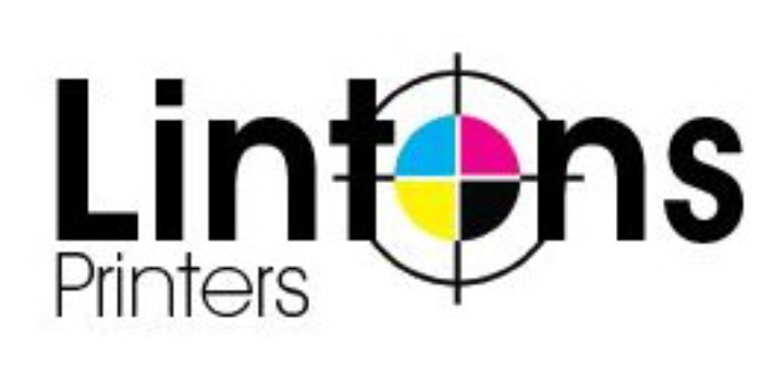 Lintons Printers