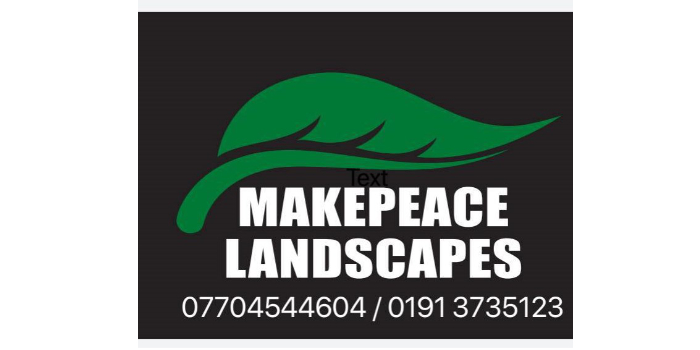 Makepeace - Pitchside
